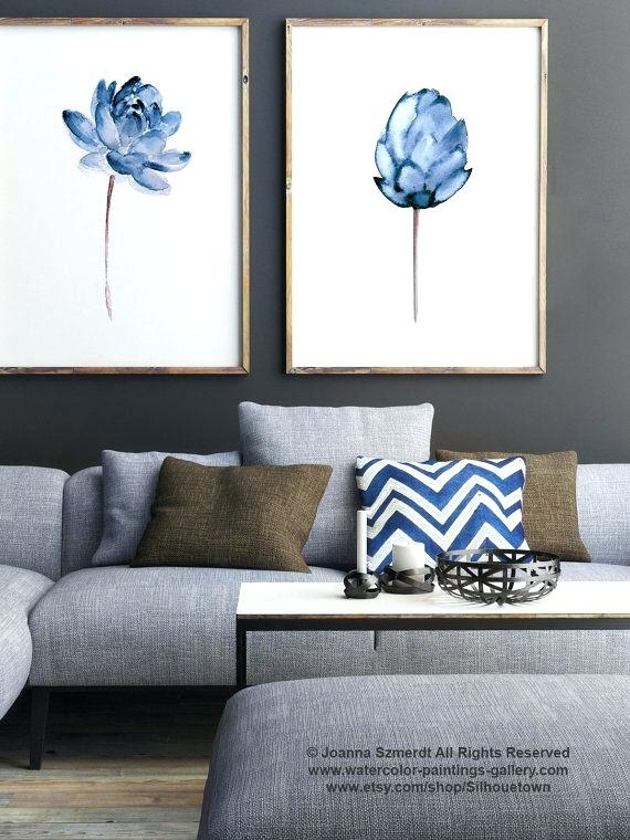Living Room Wall Art Lovely Decoration Living Room Wall Art Living In Framed Wall Art For Living Room (View 22 of 25)