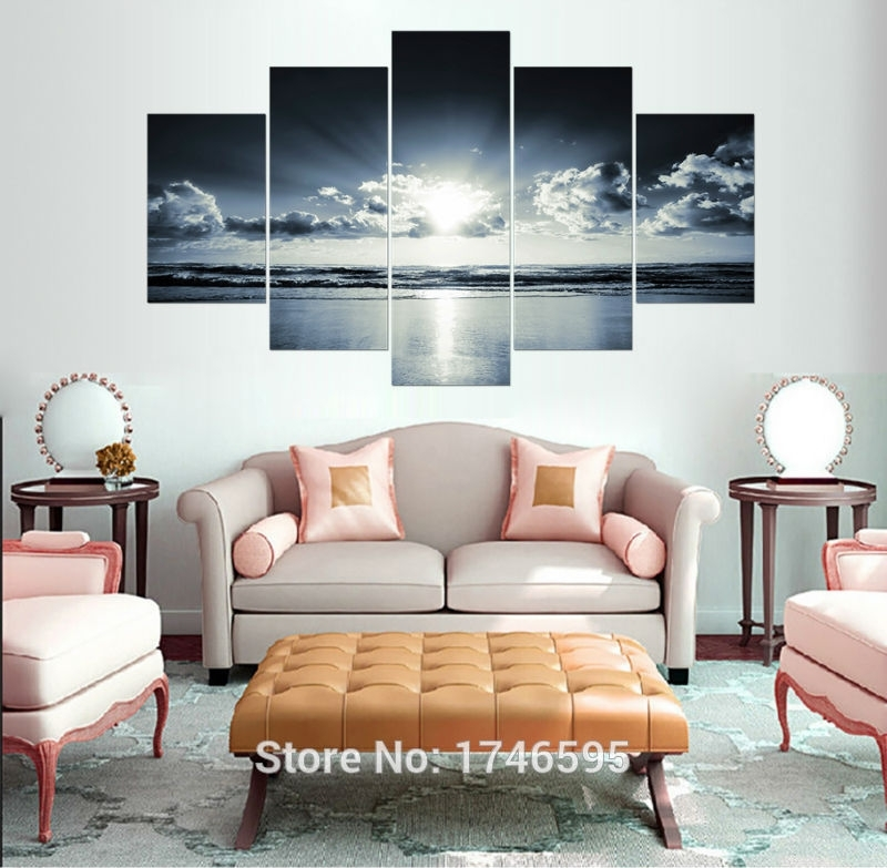 Living Room Wall Decor For Living Room Design Ideas Decals Quotes Regarding Wall Art Ideas For Living Room (View 22 of 25)