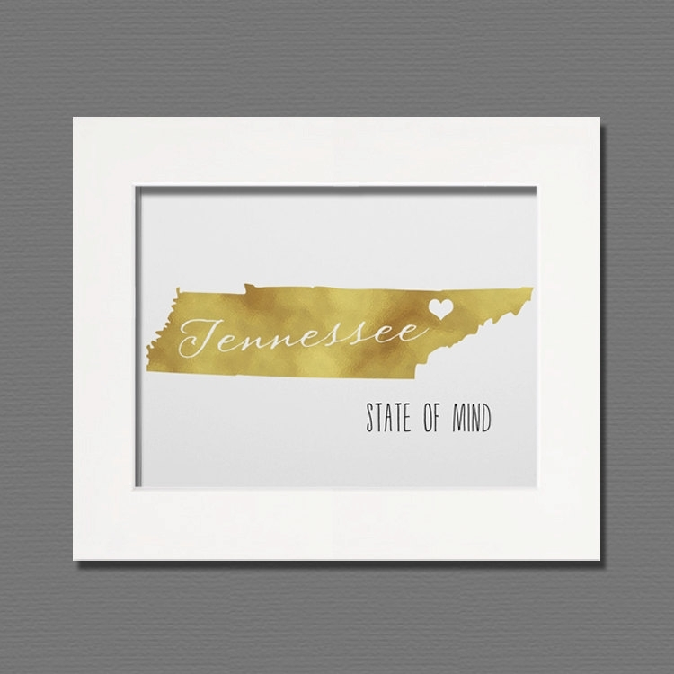 Lofty Inspiration Gold Foil Wall Art – Ishlepark Intended For Gold Foil Wall Art (Image 20 of 25)