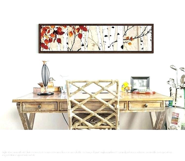 25 best ideas long canvas wall art wall art ideas. Black Bedroom Furniture Sets. Home Design Ideas