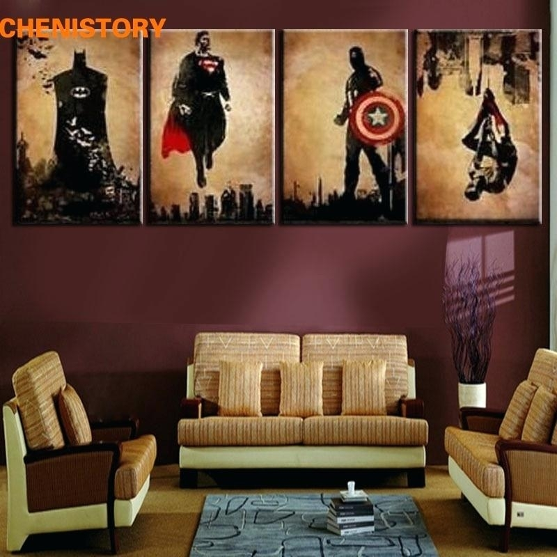Manly Wall Art Large Size Of Imposing Wall Decor Picture Concept For Manly Wall Art (Image 10 of 25)