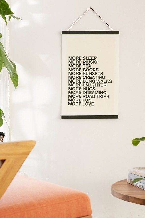 Marvelous Design Inspiration Urban Outfitters Wall Art – Ishlepark With Regard To Urban Outfitters Wall Art (View 7 of 25)
