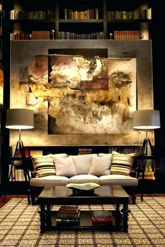 Masculine Wall Art Masculine Wall Decor Great Modern Wall Decor Intended For Manly Wall Art (Image 18 of 25)