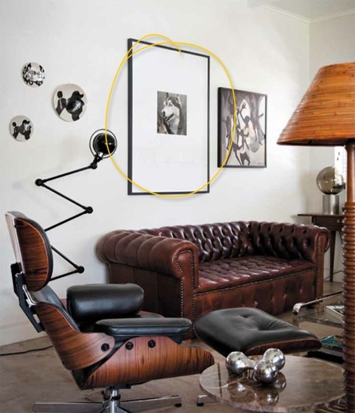 Masculine Wall Decor Pleasing 20 Manly Wall Decor Inspiration Wall Regarding Manly Wall Art (Image 19 of 25)