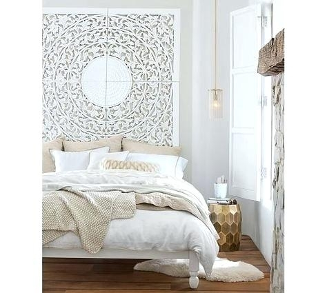 Medallion Wall Art – Getitnowpaydayloans Intended For Medallion Wall Art (Image 9 of 25)