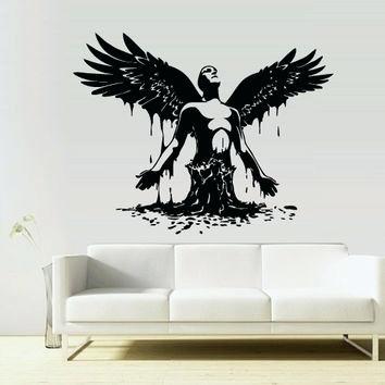 Mens Bedroom Wall Art Wall Art For Men Best Wall Art For Men Bedroom With Wall Art For Men (Image 6 of 10)