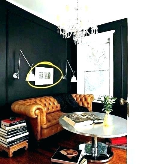 Mens Room Decor Crazy Manly Wall Art Home Design Ideas Bedroom With Regard To Manly Wall Art (Image 20 of 25)