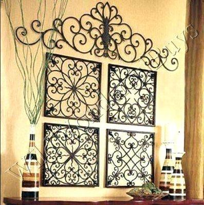 Metal Kitchen Art Kitchen Metal Wall Art Decor Kitchen Metal Wall In Kitchen Metal Wall Art (Image 17 of 25)