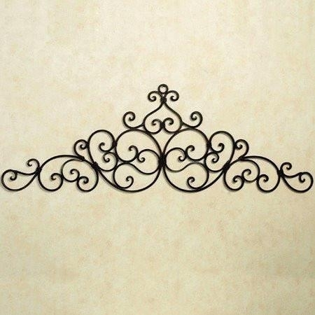 Metal Wall Art Hobby Lobby Awesome Iron Wall Decor Hobby Metal Wall Inside Hobby Lobby Metal Wall Art (View 21 of 25)