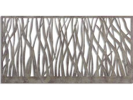 Metal Wall Art & Metal Wall Art Decor | Luxedecor Intended For Wall Art Metal (View 12 of 25)