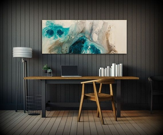 Minimalist Art, Boho Decor, Bohemian Wall Decor, Bedroom Decor Pertaining To Affordable Wall Art (View 10 of 25)