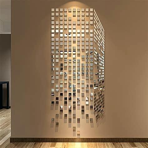 Mirror Mosaic Wall Art Modern Mirror Mosaic Wall Art Mosaic Bundle Pertaining To Mirror Mosaic Wall Art (Image 15 of 25)