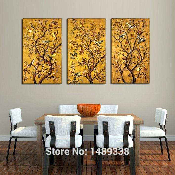 Modern Framed Wall Art Framed Wall Art For Living Room Bedroom Inside Framed Wall Art For Living Room (View 6 of 25)