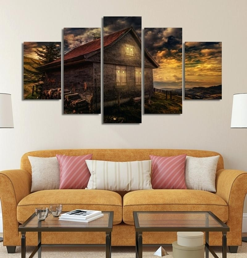 Modern Wall Popular Modern Wall Art Home Design Ideas Popular Wall Pertaining To Popular Wall Art (View 18 of 20)