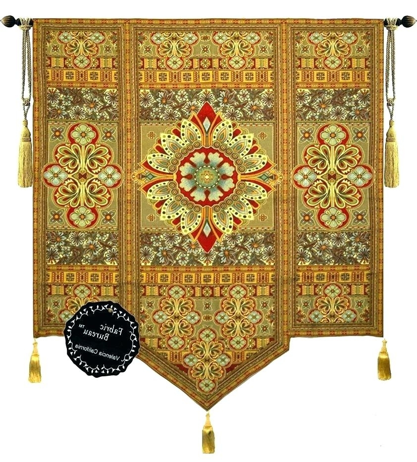 Moroccan Wall Art Wall Art Moroccan Wall Art Amazon – Ocsstream Intended For Moroccan Wall Art (View 15 of 25)
