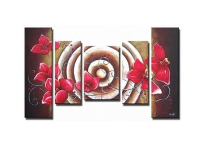 Multi Piece Wall Art – Cheap Canvas Wall Art Sets – Free Shipping Regarding Multi Piece Wall Art (View 15 of 20)