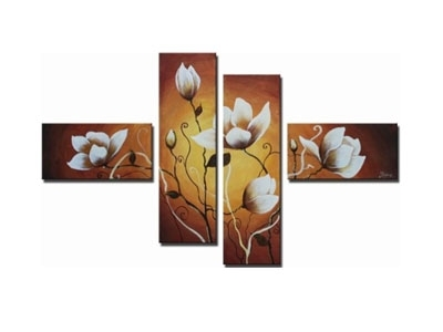 Multi Piece Wall Art – Cheap Canvas Wall Art Sets – Free Shipping With Regard To Multi Piece Wall Art (Image 14 of 20)
