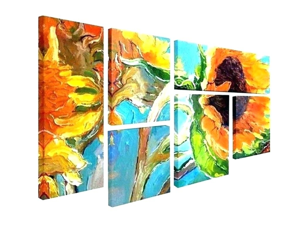 Multi Piece Wall Art Sensual Wall Art Wall Arts Sensual Wall Art Fun Throughout Multi Piece Wall Art (View 14 of 20)