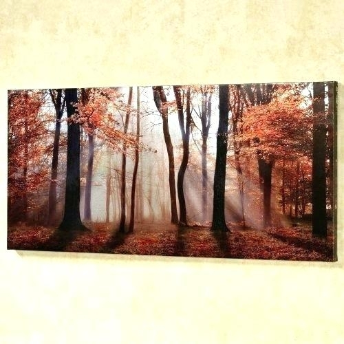 Multiple Piece Canvas Wall Art Multi Piece Wall Art Medium Size Of 3 With Regard To Multi Piece Wall Art (View 16 of 20)