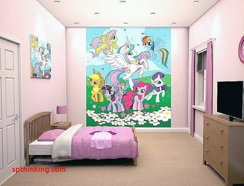 My Little Pony Wall Decals Wall Decals Target Luxury My Little Pony For My Little Pony Wall Art (View 13 of 20)