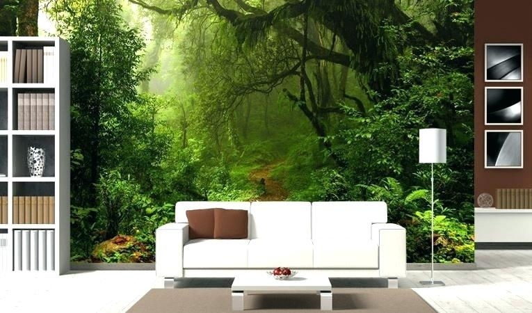 Nature Wall Decorations Stylist Inspiration Nature Wall Decor Inside Nature Wall Art (Image 21 of 25)