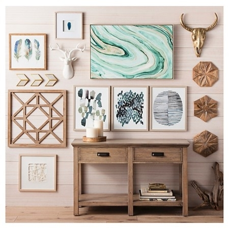 Nice Target Wall Art – Wall Decoration And Wall Art Ideas Intended For Target Wall Art (Image 5 of 10)