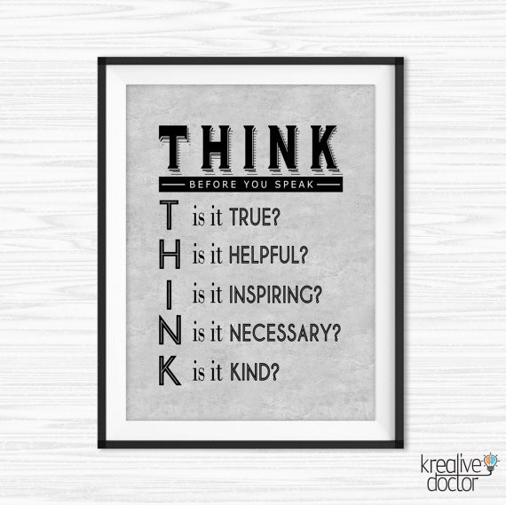 Office Wall Decor Motivational Lovely Fice Wall Art Inspirational Inside Motivational Wall Art (Image 21 of 25)