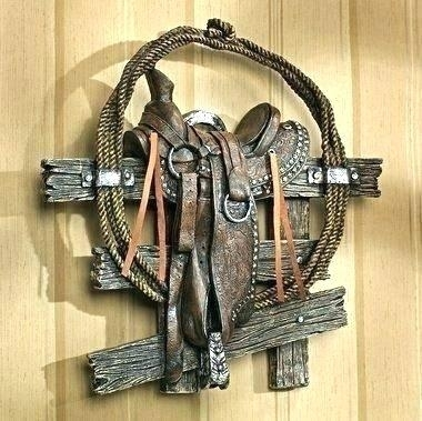 Old West Wall Decor Cowboy Wall Art Fabulous Western Wall Art Key Intended For Western Wall Art (View 12 of 25)
