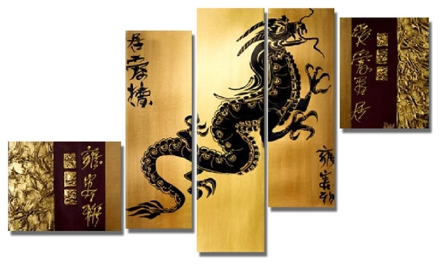 Oriental Metal Wall Art Wall Art Designs Oriental Wall Art Painting For Oriental Wall Art (Image 17 of 25)