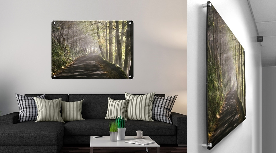 Our Acrylic Wall Art Pictures And Coasters | Wall Art Images For Acrylic Wall Art (Image 23 of 25)
