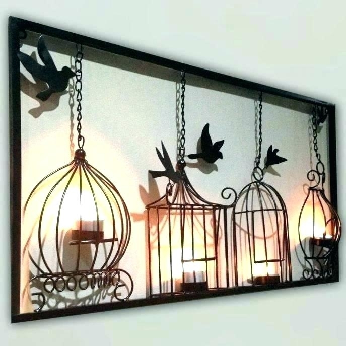 Outdoor Iron Wall Art Extra Large Outdoor Wall Art Extra Large Throughout Large Outdoor Metal Wall Art (Image 20 of 25)