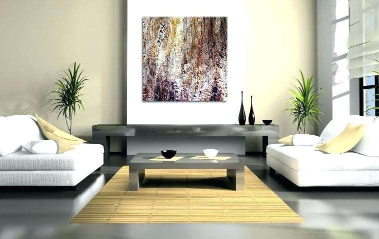 Oversize Art Artistic Oversized Wall Art At Large Canvas Cheap inside Cheap Oversized Canvas Wall Art