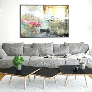 Oversize Canvas Wall Art Oversized Art Prints Cheap Large Canvas inside Cheap Oversized Canvas Wall Art