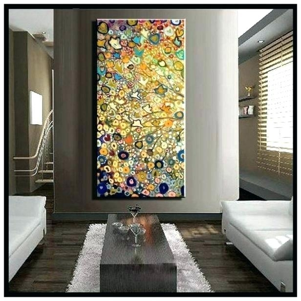 Oversized Framed Art Oversized Artwork Oversized Canvas Wall Art for Large Framed Canvas Wall Art