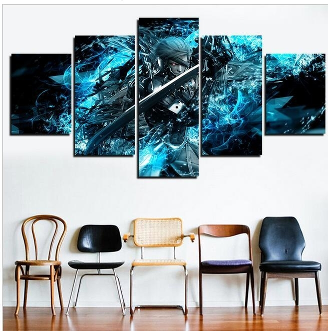 Panel Wall Art – Talentneeds – With Panel Wall Art (Image 19 of 25)