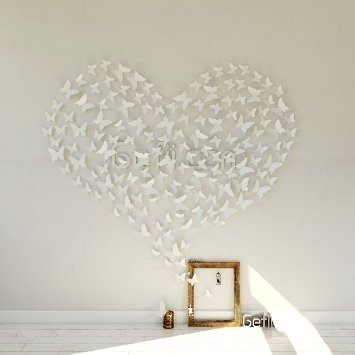 Panel White Wall Art With Decor 18 – Numabukuro With Regard To White Wall Art (Image 11 of 20)