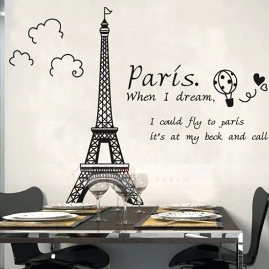 Paris Wall Art 1 Paris Wall Art For Bedroom – Shopforchange With Paris Wall Art (Image 9 of 10)