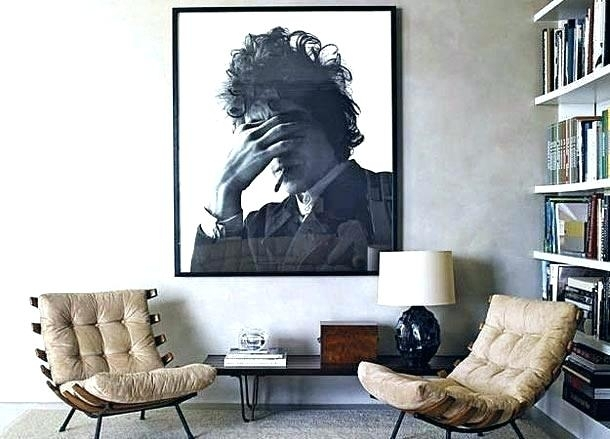 Personal Wall Art Masculine Wall Art Manly Wall Art Curating Your With Regard To Manly Wall Art (Image 21 of 25)