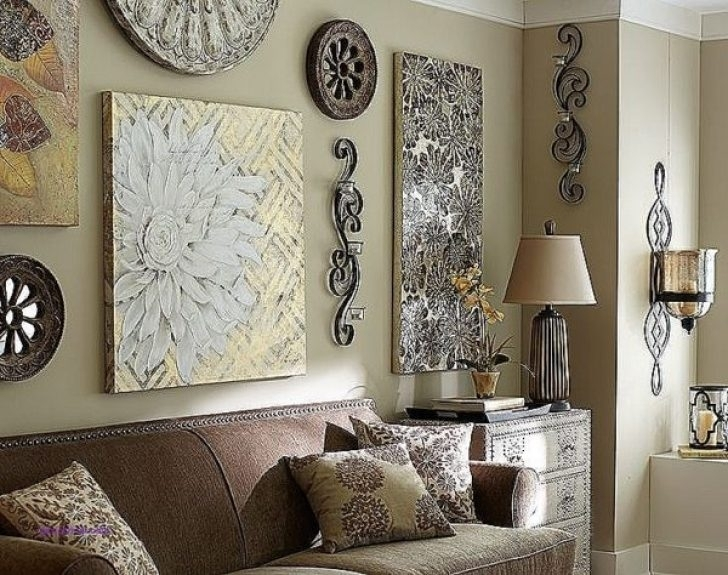 Pier 1 Imports Metal Wall Art | Rebuild Wall Decor With Regard To Pier 1 Wall Art (View 3 of 25)
