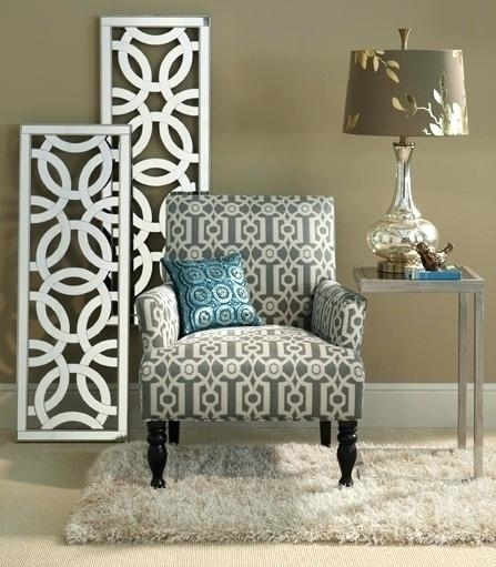 25 collection of pier 1 wall art wall art ideas. Black Bedroom Furniture Sets. Home Design Ideas