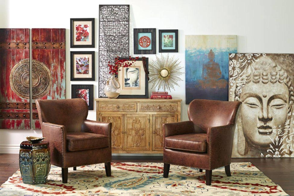 Featured Image of Pier 1 Wall Art