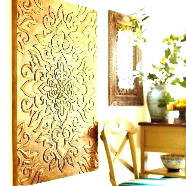 Pier One Wall Decor Pier One Floor Mirror Full Image For Mother Of Regarding Pier 1 Wall Art (Image 25 of 25)