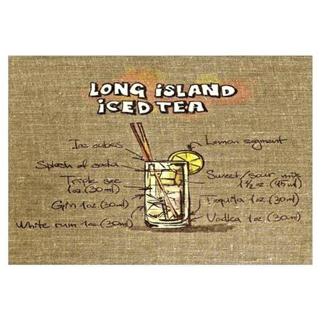 Pleasurable Design Ideas Long Island Wall Art Remodel Map Of Framed Regarding Long Island Wall Art (View 19 of 25)