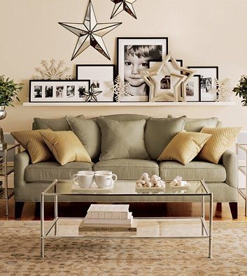 Popular Of Wall Art For Living Room Ideas Lovely Small Living Room Throughout Wall Art Ideas For Living Room (View 8 of 25)