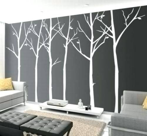 Relax Wall Decor Wall Art Popular Options And Selection Tips With In Relax Wall Art (View 11 of 20)