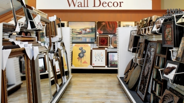 Ross Wall Art Best Wall Decor Ross – Wall Decoration Ideas Intended For Ross Wall Art (Image 15 of 20)