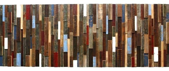 Rustic Metal Wall Art Modern Rustic Wall Art Rustic Wall Art Prissy With Regard To Large Rustic Wall Art (View 17 of 25)