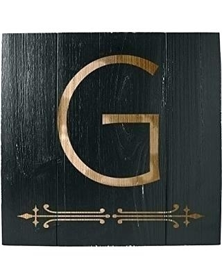 Rustic Wood Wall Art – Getitnowpaydayloans Inside Personalized Wood Wall Art (View 15 of 25)
