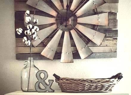 Rustic Wood Wall Decor – Dm Apps Regarding Large Rustic Wall Art (View 21 of 25)