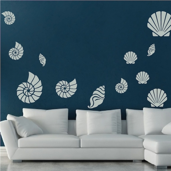 Featured Image of Wall Art Decals